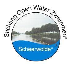 ZCU'78 Scheerwolde 2015