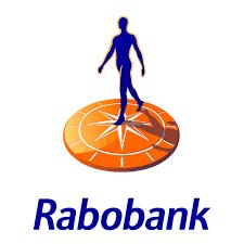 Rabobank actie