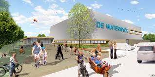 Uitslag 10kamp te Steenwijk